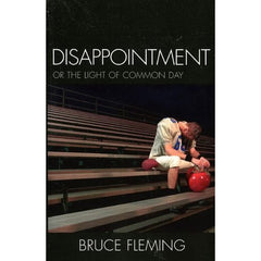 Disappointment (Print)