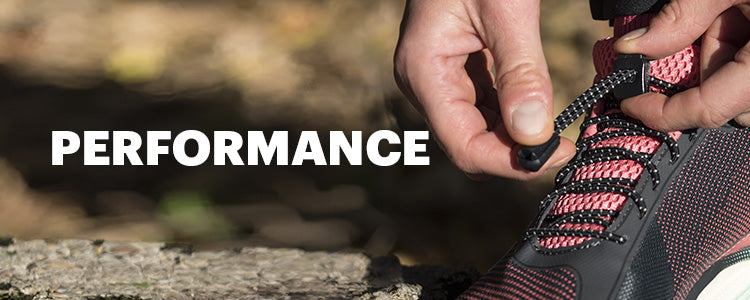 Performance - Nathan Sports