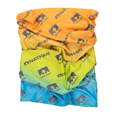 Multi-Use Gaiter