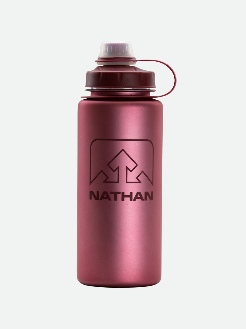 LittleShot 750mL Hydration Bottle