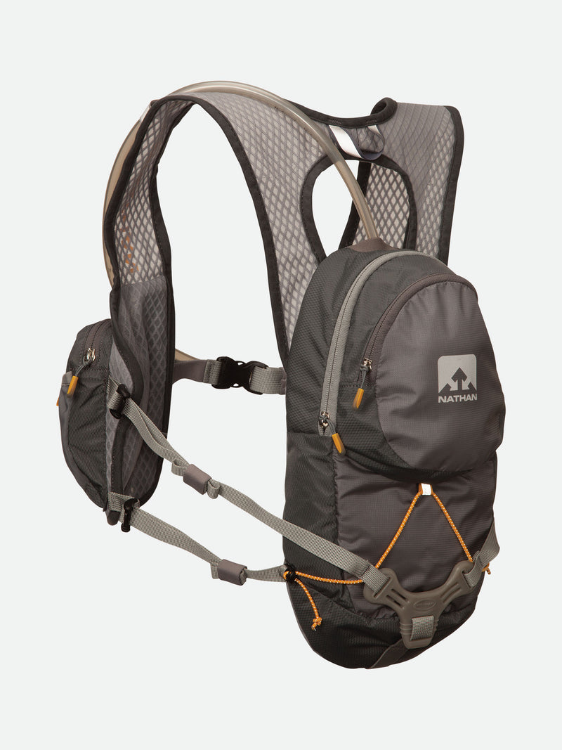 HPL #020 Hydration Backpack