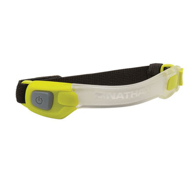 LightBender LED Armband Safety Nathan