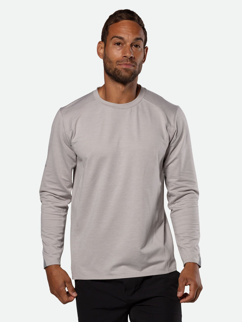 Men's Versa Long Sleeve Shirt