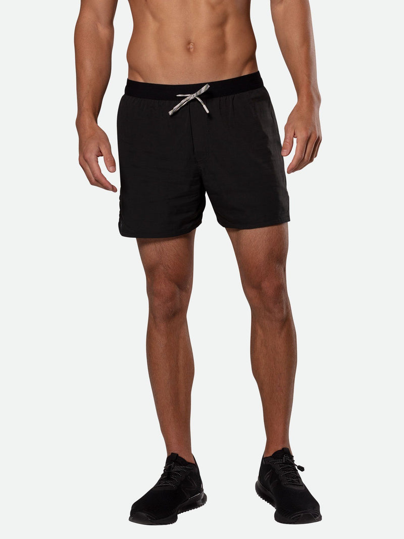 Men's Front Runner Shorts