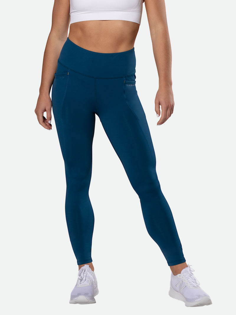 Women's Infinite Leggings