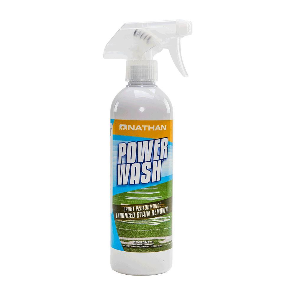 Power Wash™ 16 Oz Enhanced Stain Remover