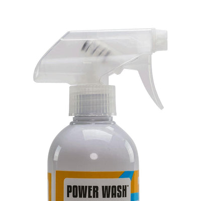 Power Wash™ 16 Oz Enhanced Stain Remover Performance Nathan