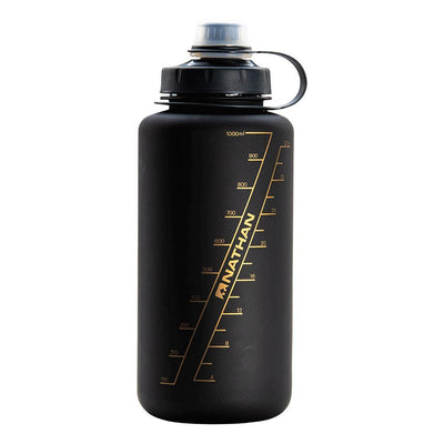 BigShot City Collection 1 Liter Hydration Bottle Hydration Nathan