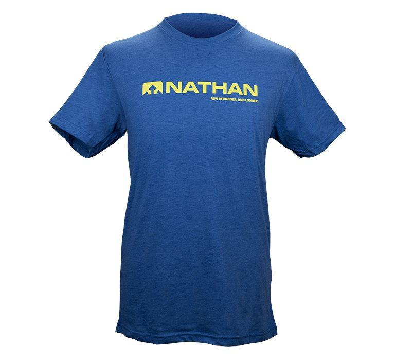 Nathan Vintage Men's T-Shirt