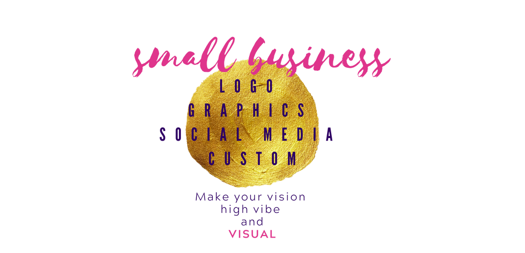 Fire Tribe Coaching: Logo, Graphics, Social Media Design Custom Program - Heart Entrepreneurs