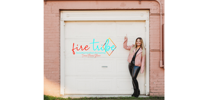Fire Tribe Coaching: Book Publishing Complete - Heart Entrepreneurs