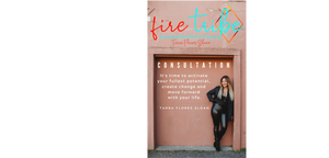 Fire Tribe Coaching: Consultation - Heart Entrepreneurs