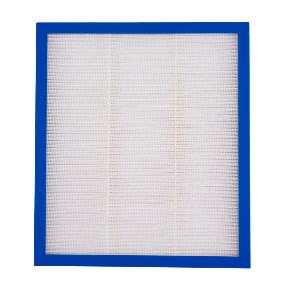 Replacement True HEPA Filter (for small air purifiers)