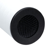 TotalClean Replacement 360 Degree True HEPA Filter MEDIUM AP-T30WT-AU