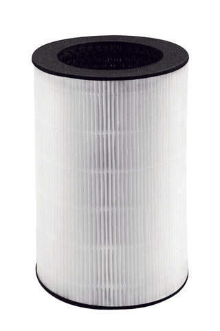 TotalClean Replacement 360 Degree True HEPA Filter LARGE AP-T40WT-AU