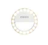 HoMedics Beauty Selfie Ring Light