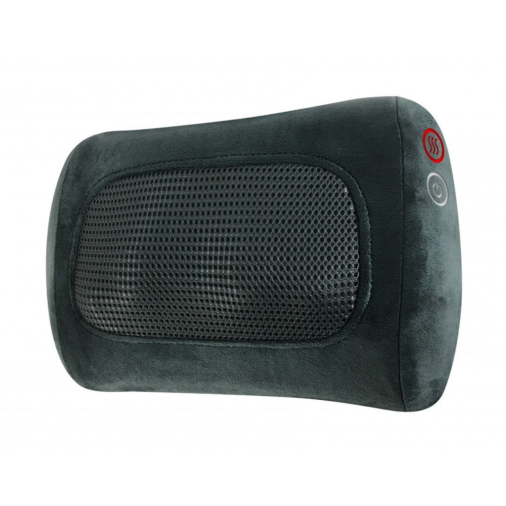 Shiatsu Comfort Massage Pillow with Heat