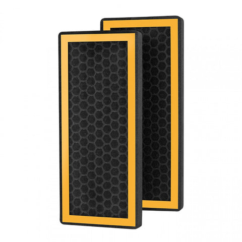TotalClean™ PetPlus Replacement Odour Filter