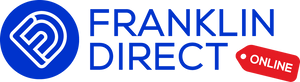 Franklin Direct Online