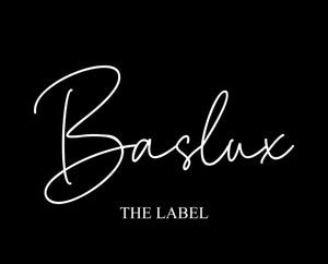 Baslux The Label