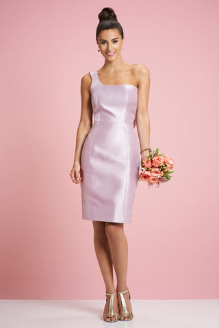 ELIZA dress - Rose