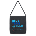 Blue Team Pride Classic Tote Bag