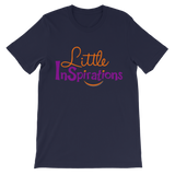 Little InSpirations Gear Classic Kids T-Shirt
