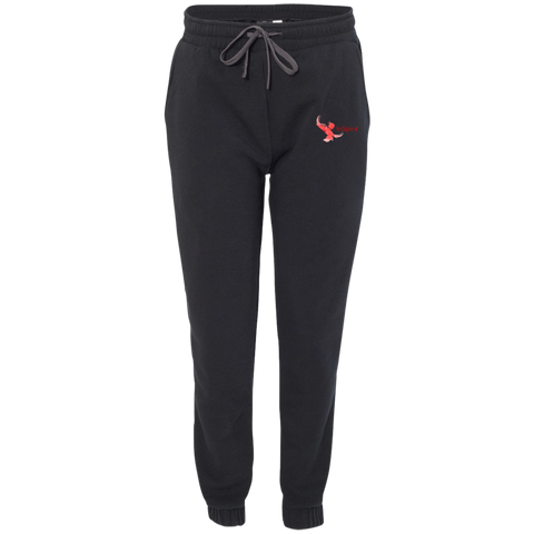 BU8800 Burnside Adult Fleece Joggers