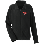 TT90Y Team 365 Youth Microfleece