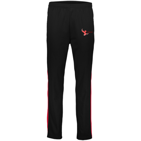 7760 Augusta Performance Colorblock Pants