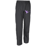 PST74 Sport-Tek Men's Wind Pants
