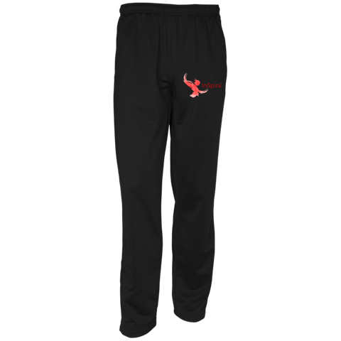 Academy Youth Warm-Up Track Pants