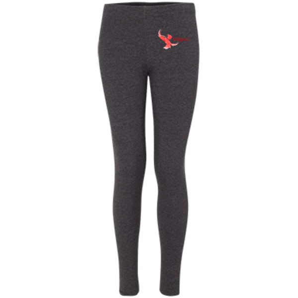 S08 Boxercraft Women's Leggings