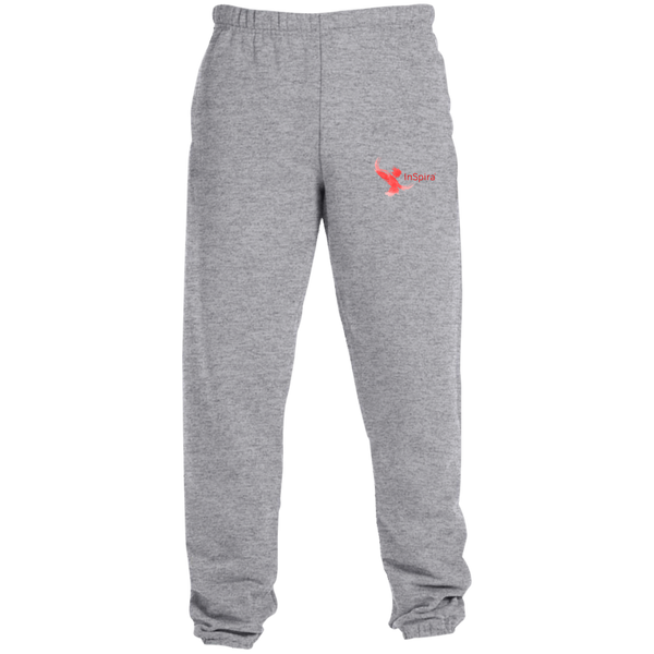 4850MP Jerzees Sweatpants with Pockets