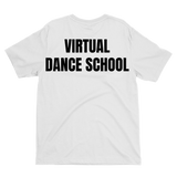 VDS Gear Sublimation Kids T-Shirt