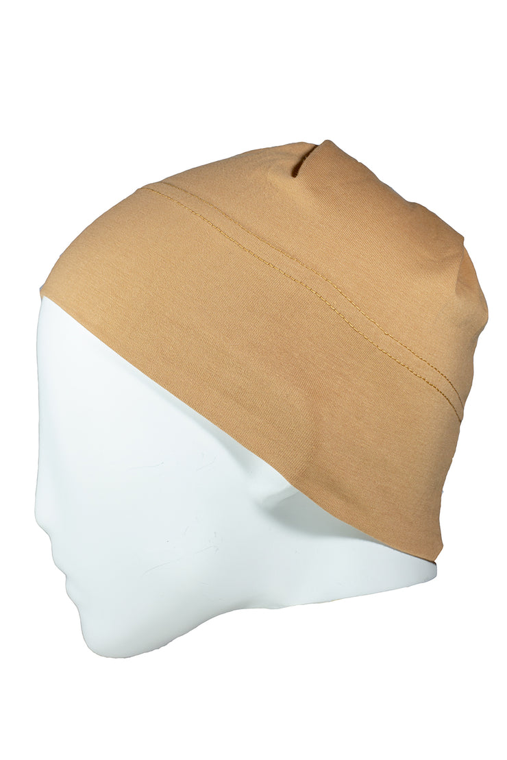 Cap in Camel