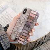 Coque Fashion Makeup™