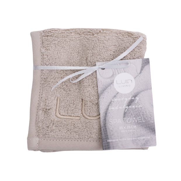 Luin Living - Spa Towel