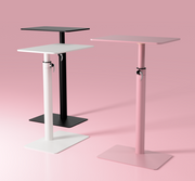 SELKA adjustable desks
