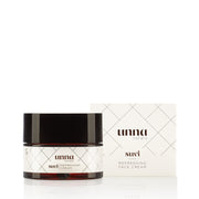 "UNNA NORDIC - Refreshing Face Cream ""Suvi"""