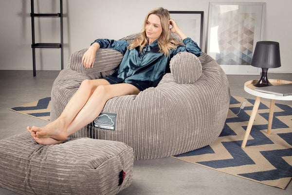 cloudsac-original-1010-l-xxl-memory-foam-bean-bag-sofa-cord-mink_2