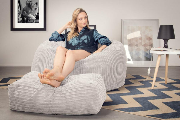 cloudsac-giant-510-l-memory-foam-bean-bag-cord-ivory_2