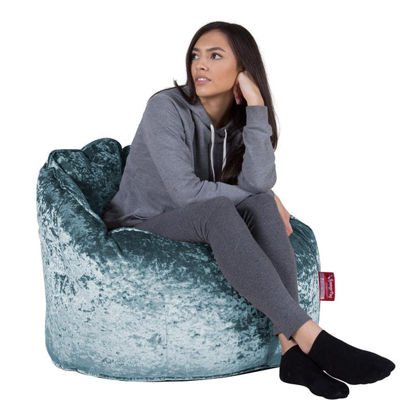 cuddle-up-bean-bag-chair-vintage-teal_1