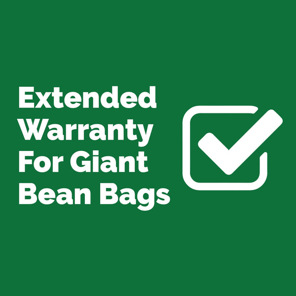 extended-warranty-for-giant-bean-bags_1