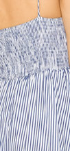 Load image into Gallery viewer, Stripe into Spring! | Dress