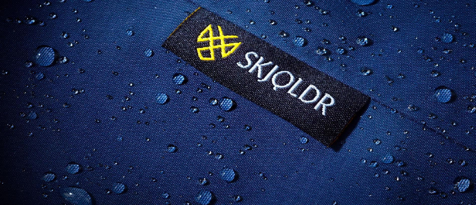 New Breathable Waterproof Fabric