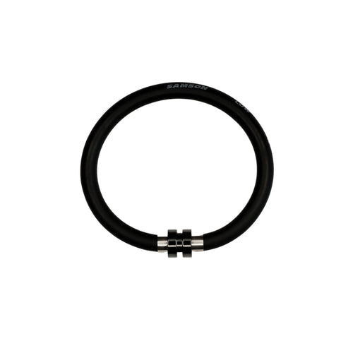 CONNECTED – Mono Bracelet