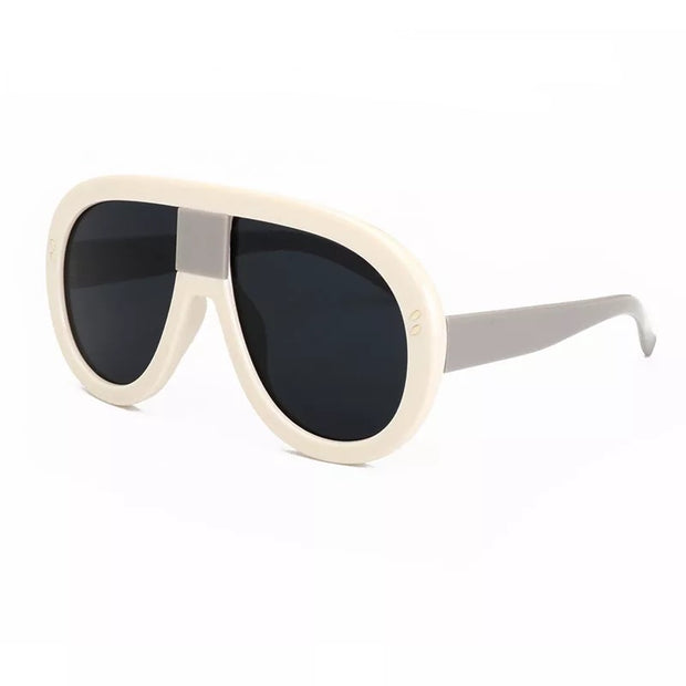 Maha Sunglasses