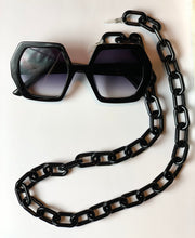 BignSmall Sunglasses Set