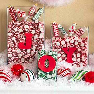 Christmas_centerpieces_3